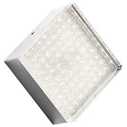 Gorve LED Wall Sconce