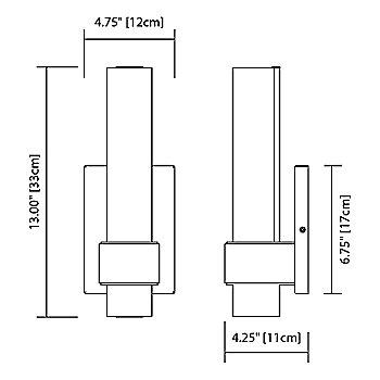 ELNP137647_sp
