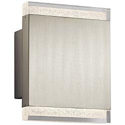 Balta LED Wall Sconce