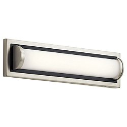 Sandro LED Bath Bar