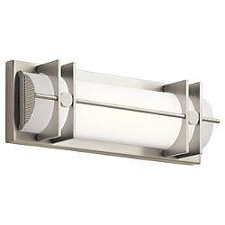 Nolan LED Bath Bar
