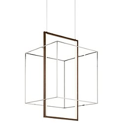 Viho LED Pendant Light