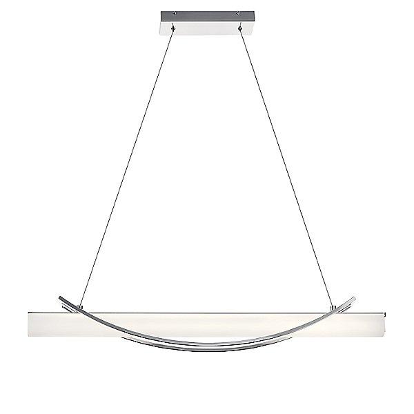 Rowan LED Linear Suspension Light