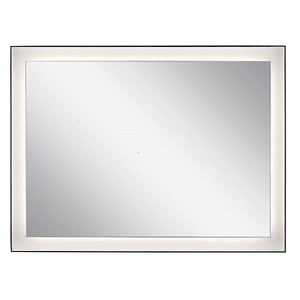 Ryame LED Lighted Mirror