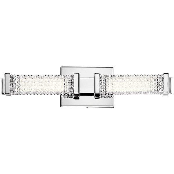 Ammiras LED Vanity Light
