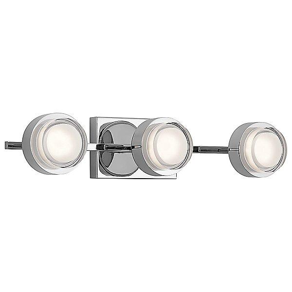Harlaw LED Vanity Light