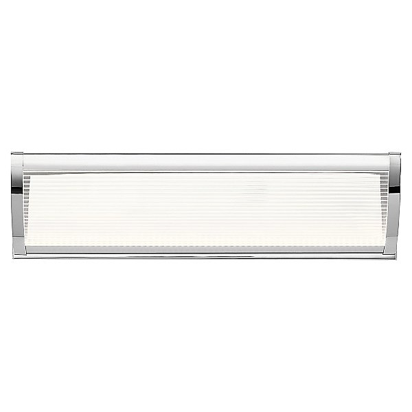 Roone LED Vanity Light
