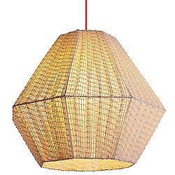Gemma Small Pendant Light