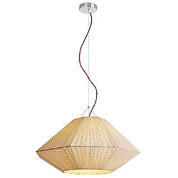 Gemma Large Pendant Light
