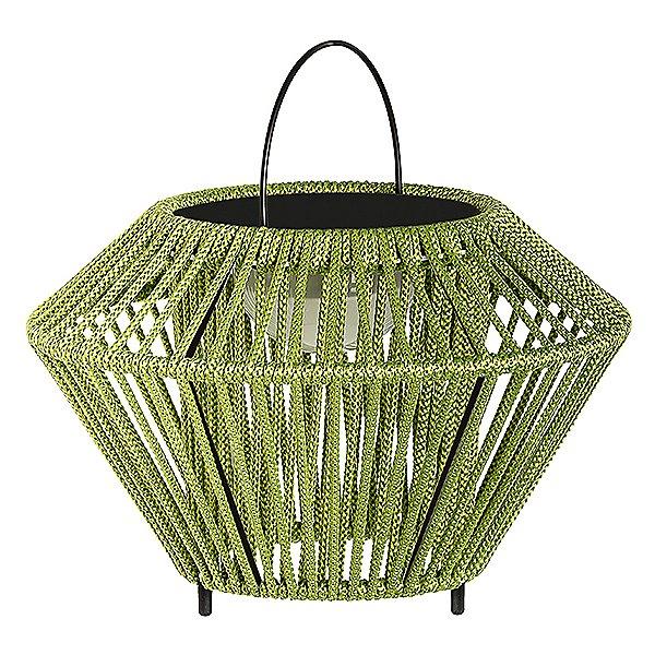 Koord KD.109 Portable Table Lamp