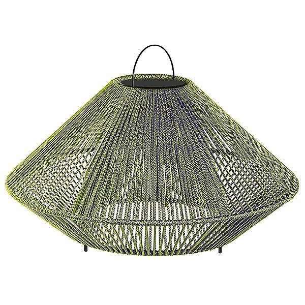 Koord KD.111 Portable Table Lamp