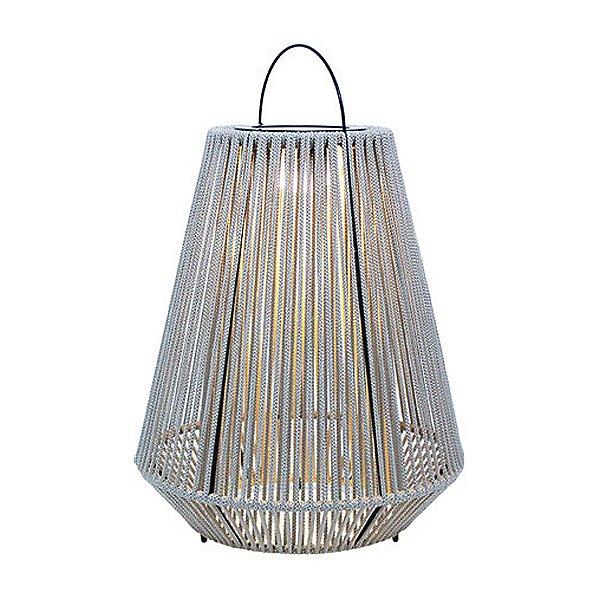 Koord KD.112 Portable Table Lamp