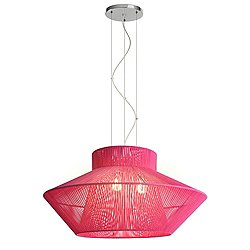 Koord Large Pendant Light