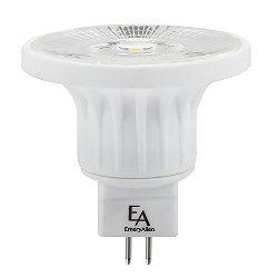 7W 12V MR16 GU5.3 LED 2700K Spot