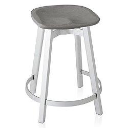 Su Stool, Concrete Seat
