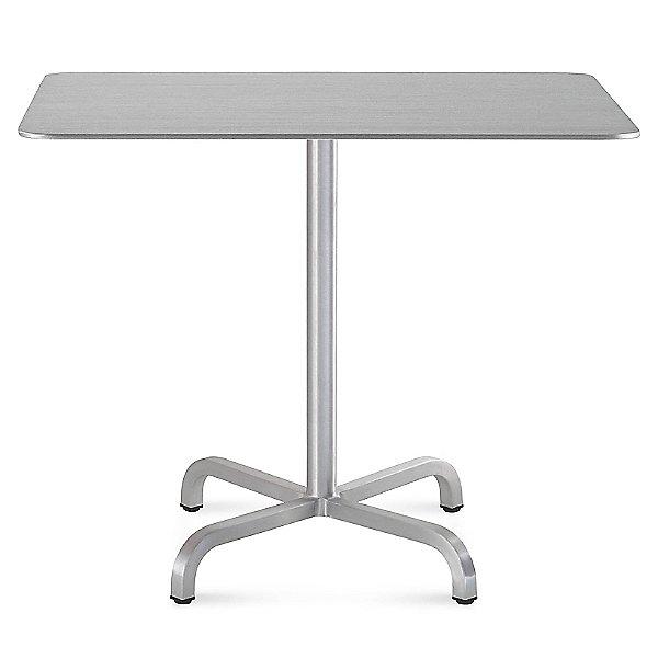 20-06 Square Café Table