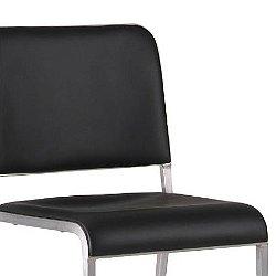 20-06 Seat Pad