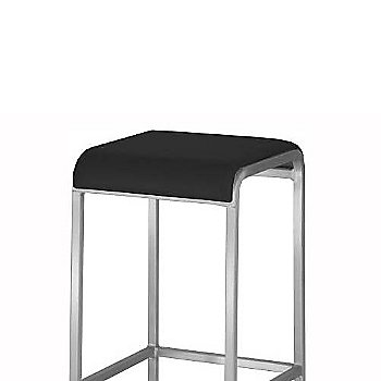 20-06 Barstool Counter Stool