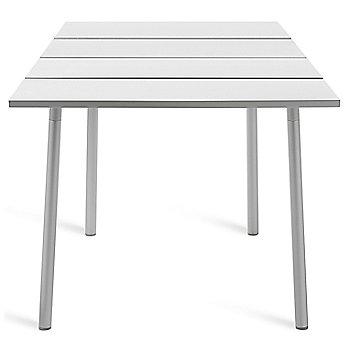 32 Inch / Aluminum