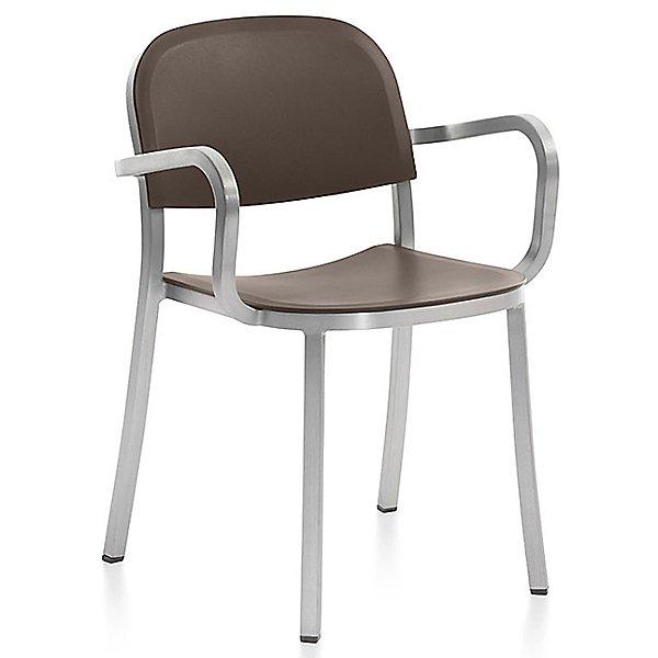 1 Inch Armchair