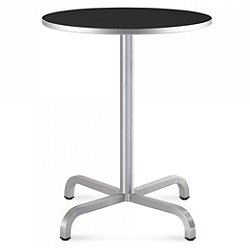 20-06 Round Cafe Table