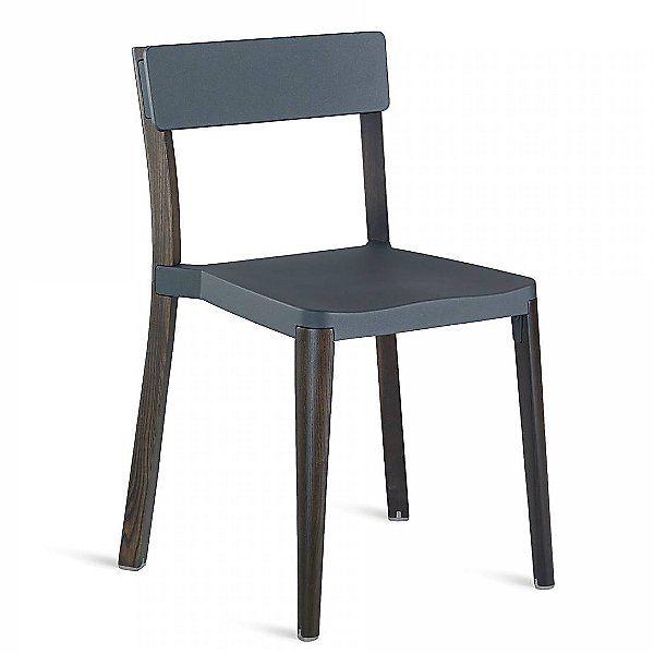 Lancaster Stacking Chair
