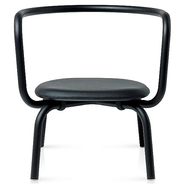Parrish Lounge Chair