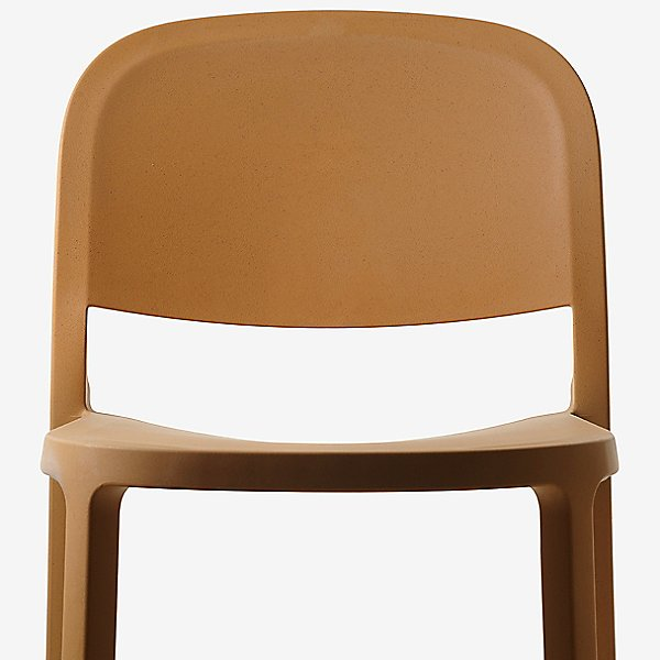 1 Inch Reclaimed Chair