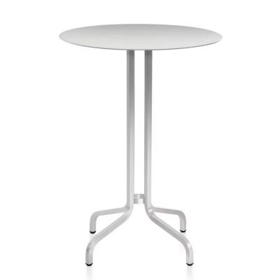 Blu Dot Sprout Bar Height Cafe Table Ylighting Com