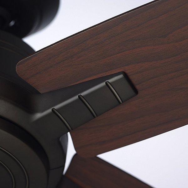Euclid Ceiling Fan