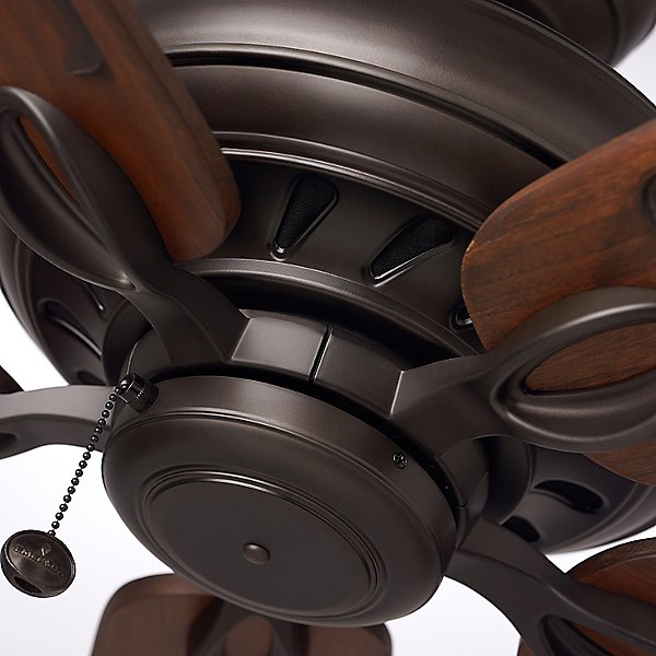 Penbrooke Select Eco 54 Inch Ceiling Fan
