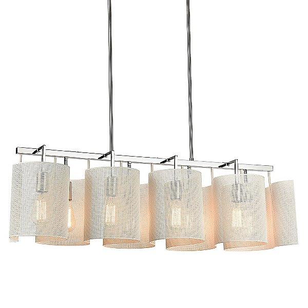 Quorinio Linear Suspension Light