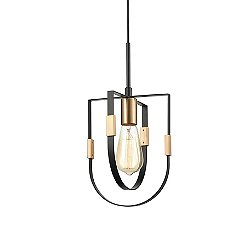 Sandra Mini Pendant Light
