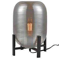 Marcello Table Lamp by Greene Street - OPEN BOX RETURN