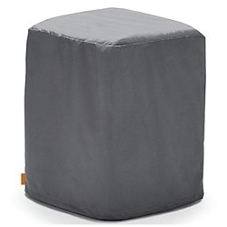Tank Outdoor Cover