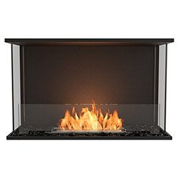 Flex Firebox - Bay