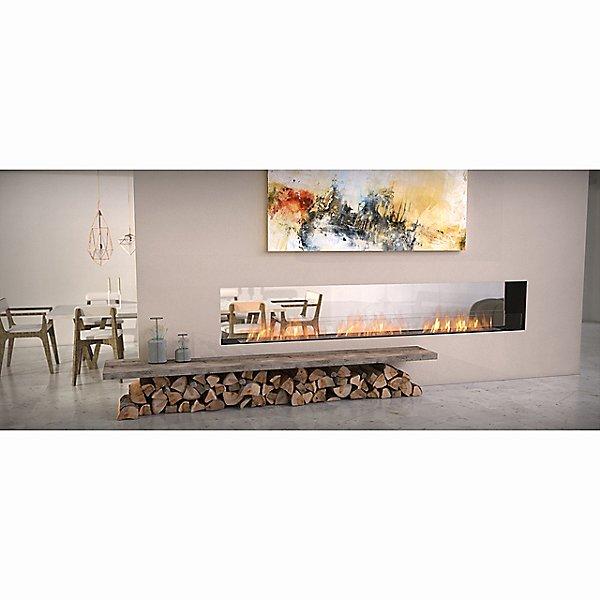 Flex Firebox - Double Sided