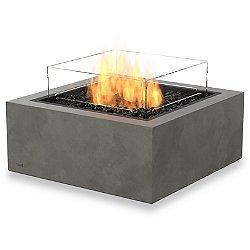 Base 30 Freestanding Firepit