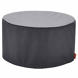 Pod Outdoor Cover (30.5-In Diameter) - OPEN BOX RETURN