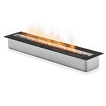 XL Series Fireplace Burner Insert