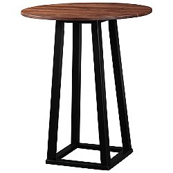 Launch Bar Table