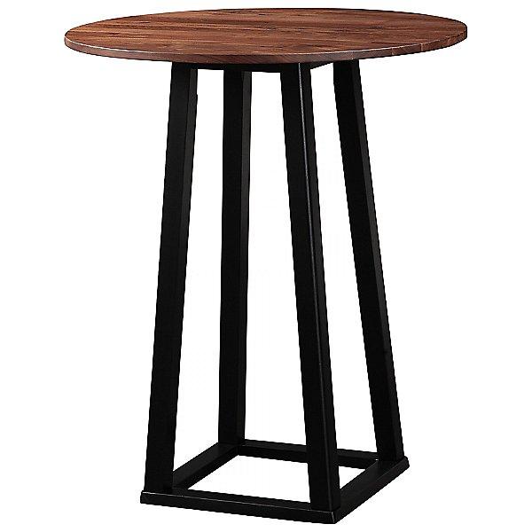 Launch Bar Table