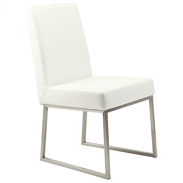 Collins Dining Chair, Set of 2