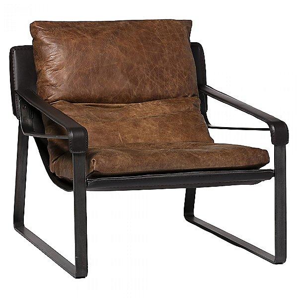 Command Club Chair