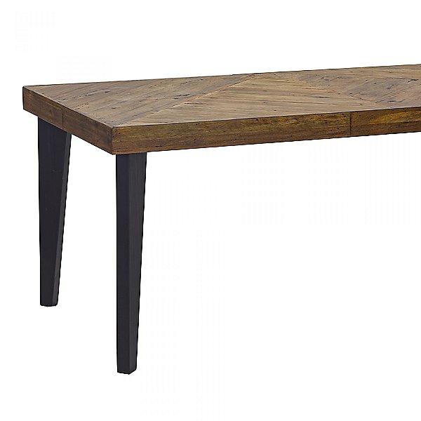 Terra 2 Rectangular Dining Table