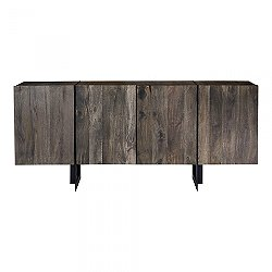 Moonscape Sideboard