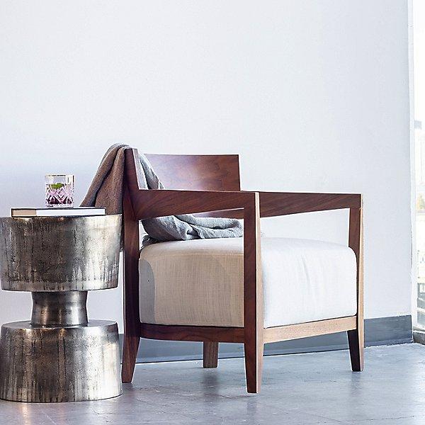 Diana Arm Chair