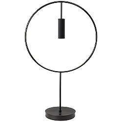 Revolta Table Lamp