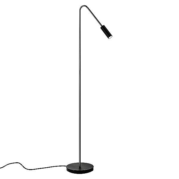 Volta LED Floor Lamp
