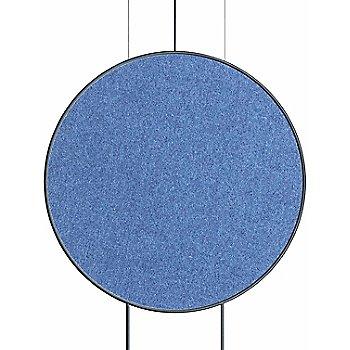 Large size / Blue